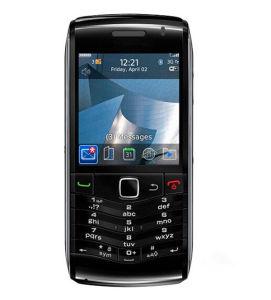 3G I9105 Original Smart Cell Telefone Móvel Celular