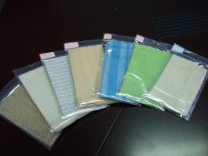 Cuerpo toallas para baño y masaje (LC-001).