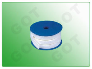 PTFE Joint Sealant Tap (GOT-500)
