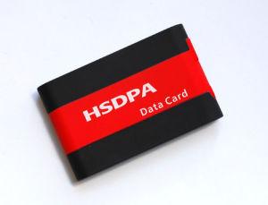 HSDPA 전산 통신기 (FL-830U)
