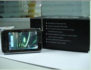 Telefone celular (N83)