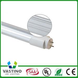 9W 18W 24W Home Lighting Economical T8 Light LED Tube
