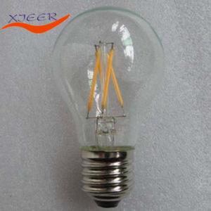 SuperBright E27/E26/B22 5W LED Bulb für Home Decoration