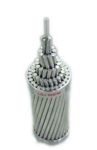 Алюминий Core, кабель электрический кабель