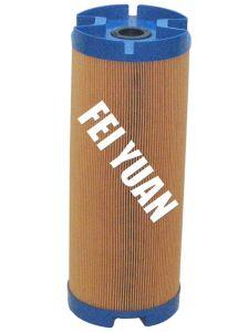 H15 190/16 Mann & Hummel électroérosion à fil Les filtres des filtres de remplacement