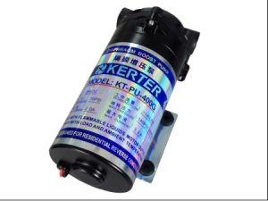 200GDP Kerter RO Booster Pump (KT-200GDP)