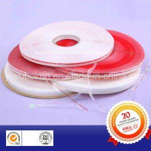 Герметизация мешки с уплотнительной ленты
