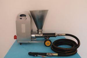 Macchina elettrica ad alta pressione portatile della vernice di spruzzo della parete