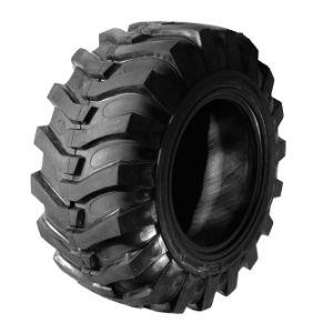 Industrielles Tractor Tires Backhoe Loader Tyres 19.5L-24 16.9-24 16.9-28