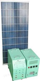 Солнечные фотоэлектрические системы питания