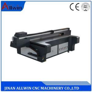 1313 Imprimante scanner à plat UV 1300X1300 avec Epson xd6 ou xd7 Têtes d'impression