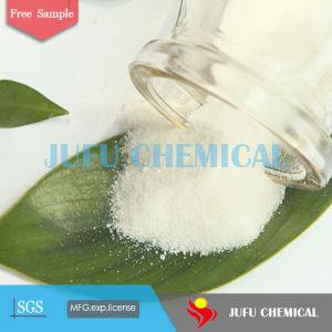 Gluconate de sodium célèbre fabricant : mélange de béton