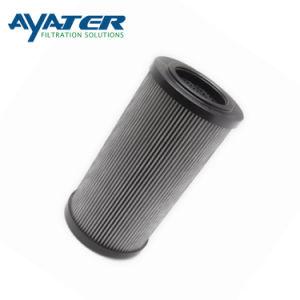 Ayater Cu4005A10в гидравлической системе фильтрации масла для смазки
