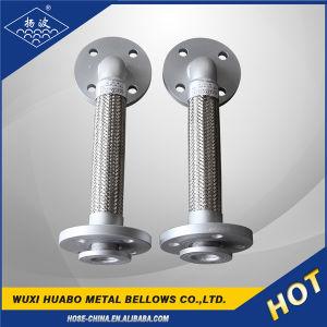 Yangbo 6インチによって溶接されるステンレス鋼の管