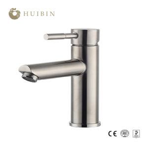 卸し売りハンドルの陶磁器のカートリッジ黄銅の洗面器の浴室のコックを選抜しなさい