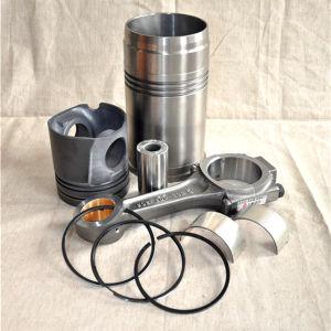 Shangchai/Sdec Spare Parts 228b/450A+a Oil Pump