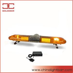 LED-Röhrenblitz-Leuchte-Emergency Träger Lightbar (TBD04426-2)