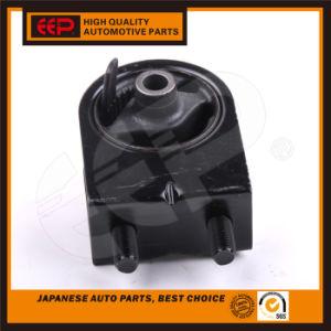 Het auto Onderstel van de Motor voor Mazda 626gf Ge6t-39-050A