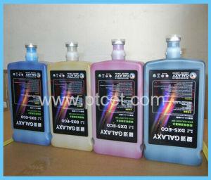 Galaxie Eco Solvent Ink für Epson Dx5/Dx7 Head