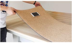 El PVC Estera Del Yoga Eco friendly Estera Del Yoga Mat Yoga Eco impresión personalizada
