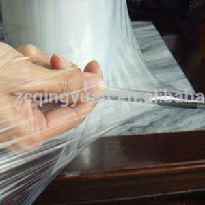 precio de fábrica LLDPE Stretch Film Stretch Wrap y