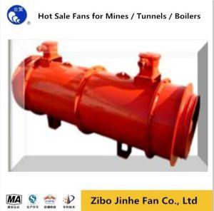 China proveedor directamente de fábrica de 3 ventiladores axiales de la fase de venta