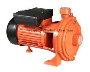De goedkope Scm Pomp van het Water van de Reeks 110-220V Centrifugaal