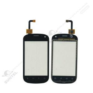 Fly Iq270를 위한 이동할 수 있는 Phone Accessories Touch