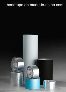 Klebstreifen der Aluminiumfolie-Af2205
