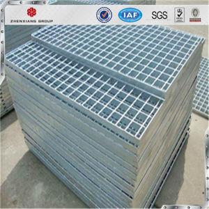 [بويلدينغ متريلس] حارّ ينخفض 32[إكس][5مّ] يغلفن فولاذ حاجز مشبّك