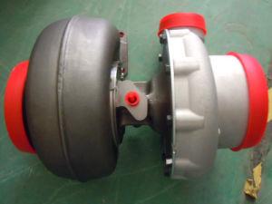 заводская цена Cummins детали 3529035 турбокомпрессора для NT855 дизельного двигателя