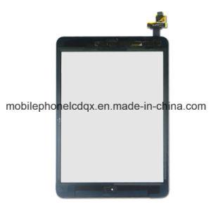 Tabblad voor de iPad Mini Touch Screen voor Apple