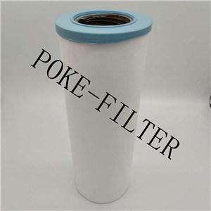 Stauff Filter Srm-30hb-1 Soem