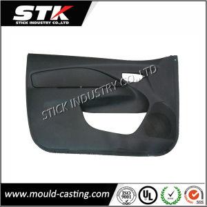 自動車の部品のためのプラスチック注入型
