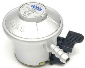 Компактные системы питания сжиженным газом газ низкого давления топлива (C12G53U30)
