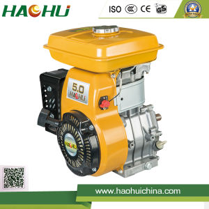 Robin Engine, 168f-1 Motor van de Benzine
