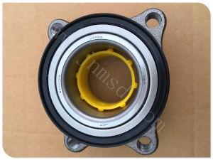 Qualität! ! Rad-Naben-Peilung, Autoteil-Energie-Peilung (DAC30580042)
