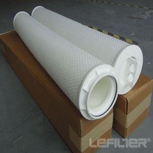De Chemische Patroon van uitstekende kwaliteit van de Filter van het Water van de Stroom van de Industrie Parker Hoge Mfnp005-40n