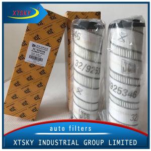 Filtre hydraulique pour JCB 32925346