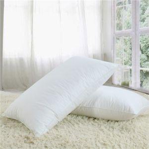 На заводе экономической подушка полых волокон мягкие подушки