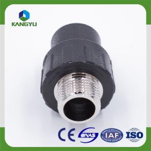 Montaggio variopinto personalizzato della plastica di OEM/ODM PP/PE/ABS