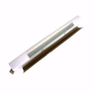 Trommel-Reinigungs-Schaufel für Ricoh Aficio 1013 1515 1350 Wartungstafel 161f 162f 171f 201SPF