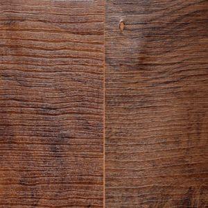 De houten Film/de Folie van pvc van de Korrel Gelamineerde voor MDF de VacuümPers van de Raad