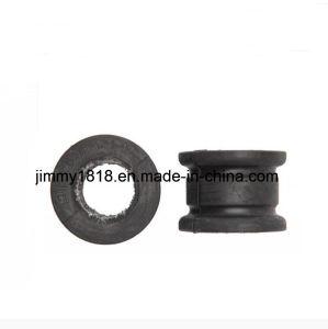 De auto Ring van de Staaf van de Stabilisator van het Deel voor Mercedes-Benz W124 C124 1243235685
