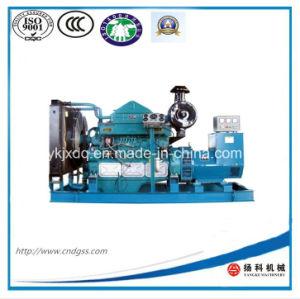 Made in China marca Tongchai 350kw/437.5kVA grupo electrógeno diesel