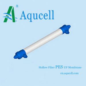 Aqucell Pes UF 막 (AQU-90-S) /Supply UF 시스템