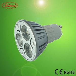 LED-Spot-Licht