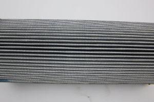 Filtro idraulico della fibra di vetro del nuovo prodotto