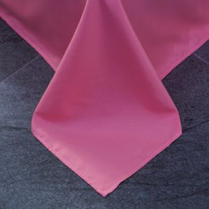 Polyester 100% aufgetragenes Microfiber 3PCS Bettwäsche-Set