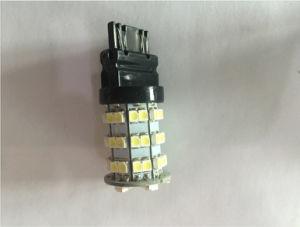 Unterschiedliches vorbildliches erhältliches Chip-Selbstbremsen-Licht der Qualitäts5630, das helle Birnen S25 dreht